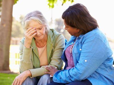 grief counseling la porte county