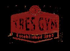 Tres Gym