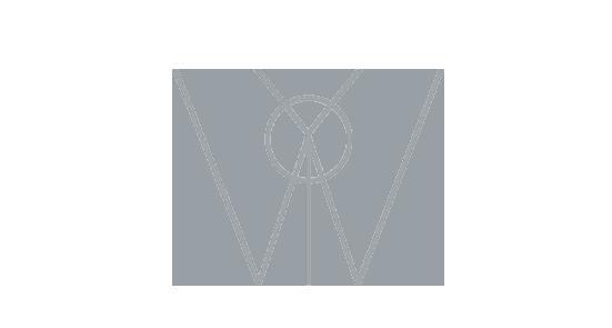 Wyoming Candle Company logo