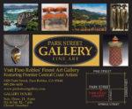 Park Street Gallery HP HROS 12-3-2018.jpg
