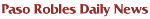 Paso-Robles-Daily-News-banner-2.png