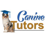Canine-Tutors--Dog-Obedience-Training- San Jose -Social-Media-Logo.jpg.jpg