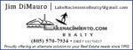 Lake Naci Realty QP HROS 2021.jpg
