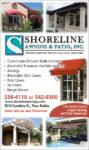 Shoreline Awning FP HROS21.jpg