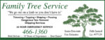Family Tree Service QP HROS 2021.jpg