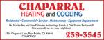 Chaparral Heating QP HROS19.jpg