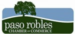 Paso Robles Chamber of Commerce