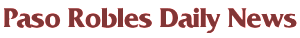 Paso-Robles-Daily-News-banner-2