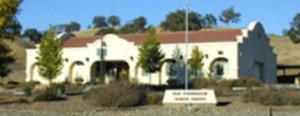 Poker Heritage Ranch