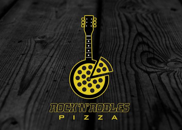 RocknRobles-pizza-600x430