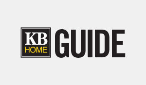 KB Home – Map Guide