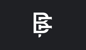 Black Forge Consulting Logo