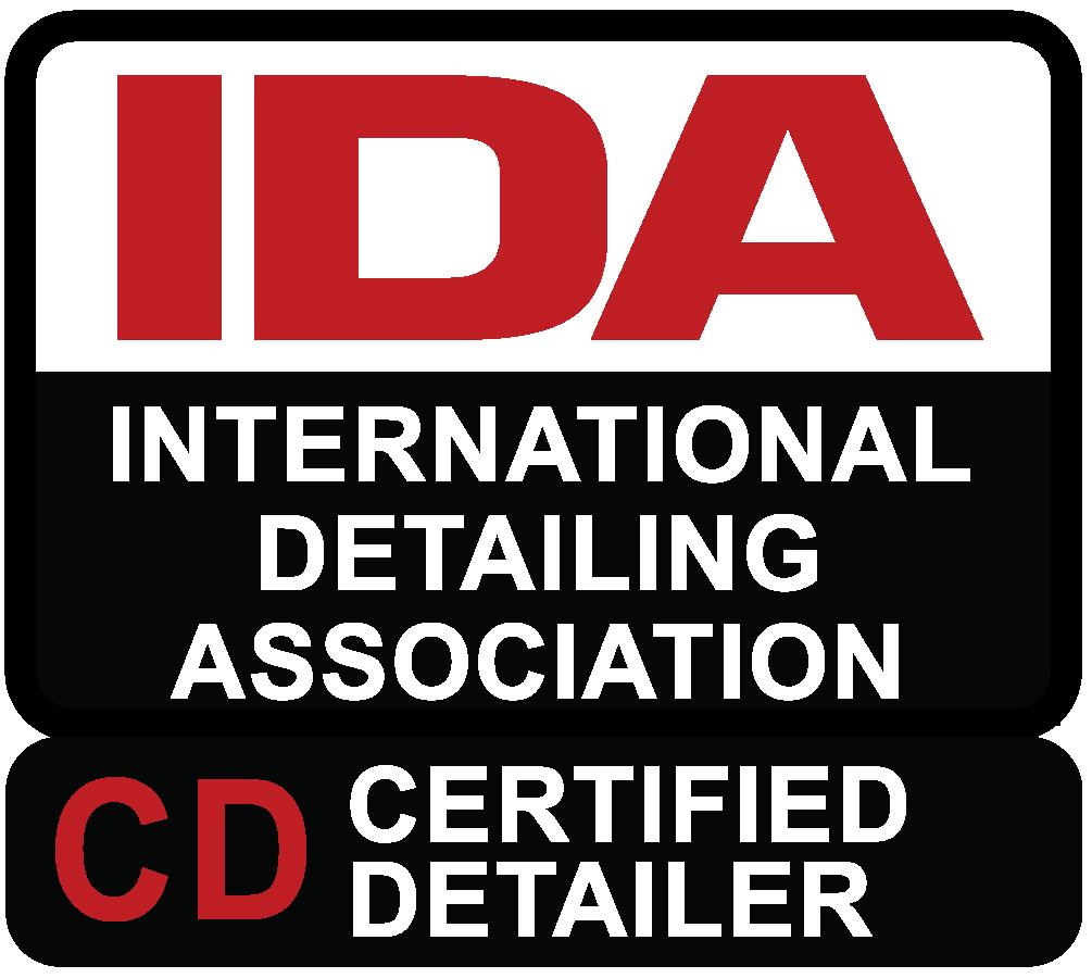 IDA-CD