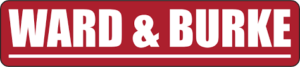 Logo Ward and Burke