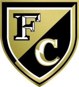 FV Coluccio Construction Company