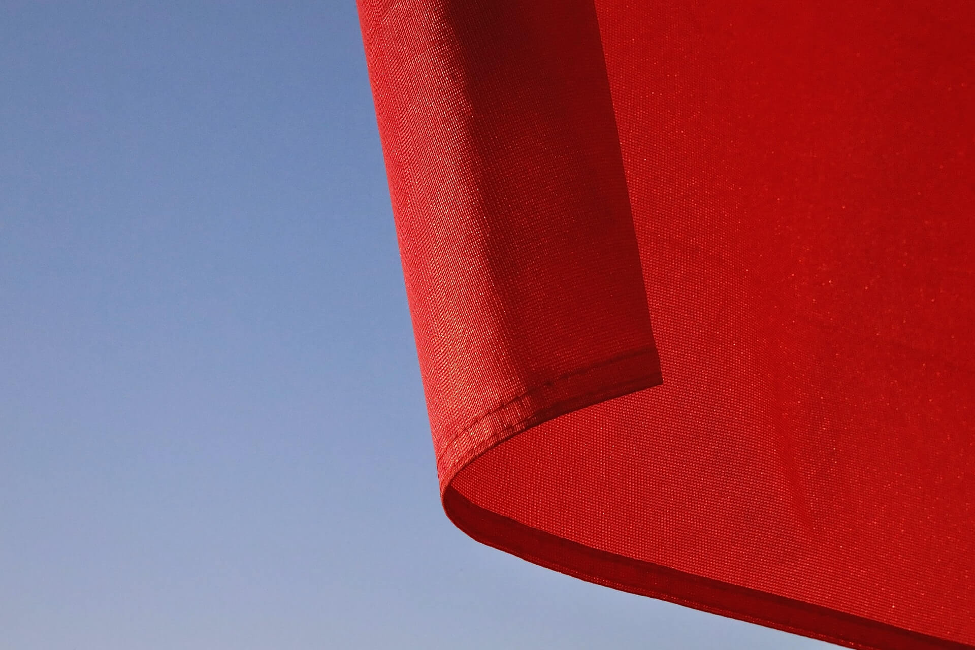 Spotting Red Flags In Your Finances