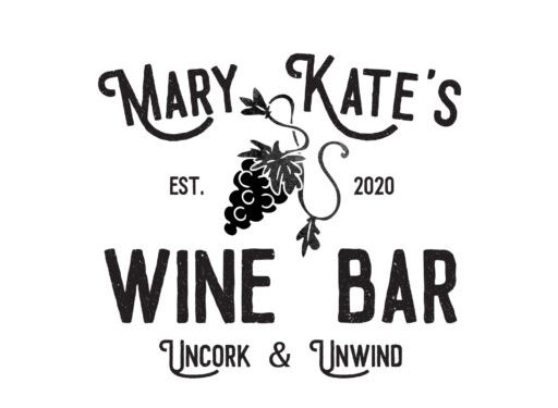 Mary Kate's Wine Bar