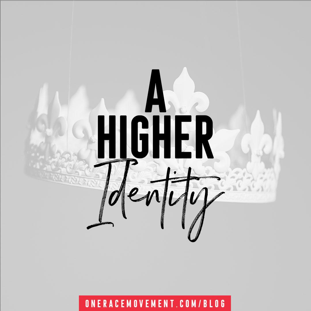 A Higher Identity