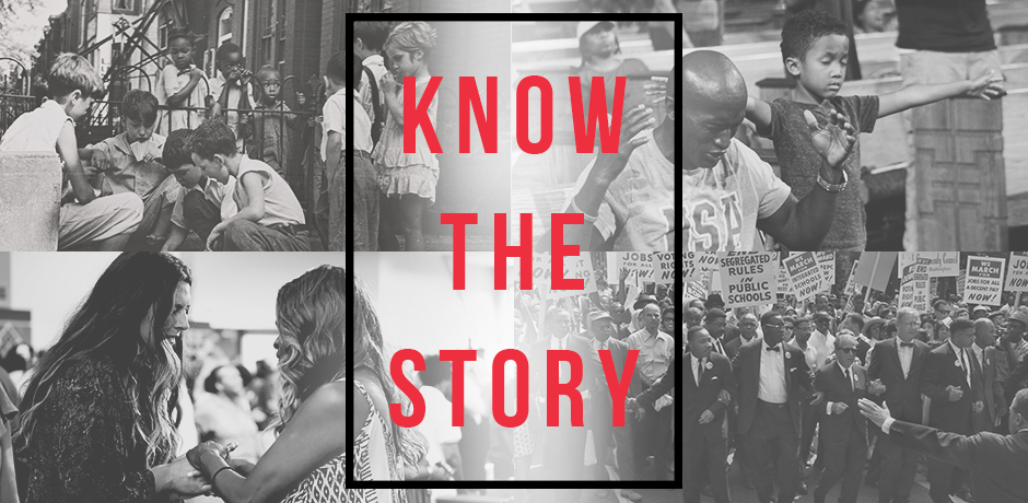 Know The Story