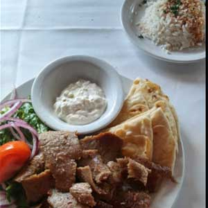 Athens on 4th Ave Cookbook Coming Soon!