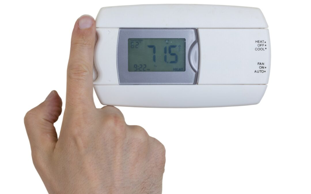 How to Select the Right AC Temperature
