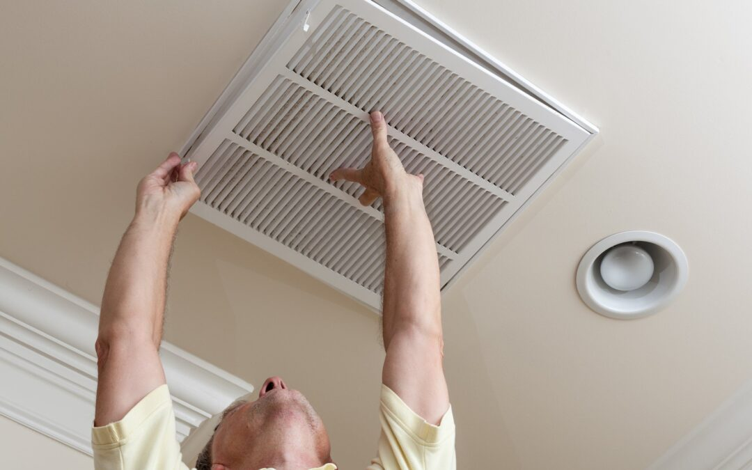 How Often to Change Your Furnace Filter