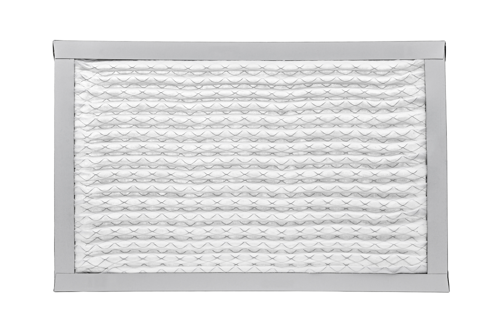 4 Reasons Why the Most Efficient Air Filter May Not Be Right for Your HVAC System