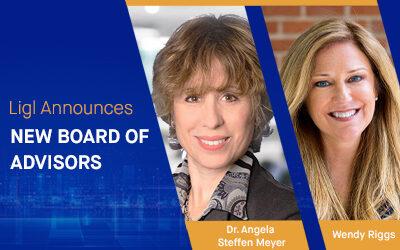Ligl Announces New Board of Advisors