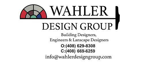 Wahler Design Group
