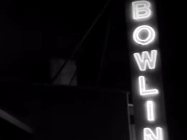 Here's how bowling got hip again