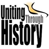 Uniting Through History