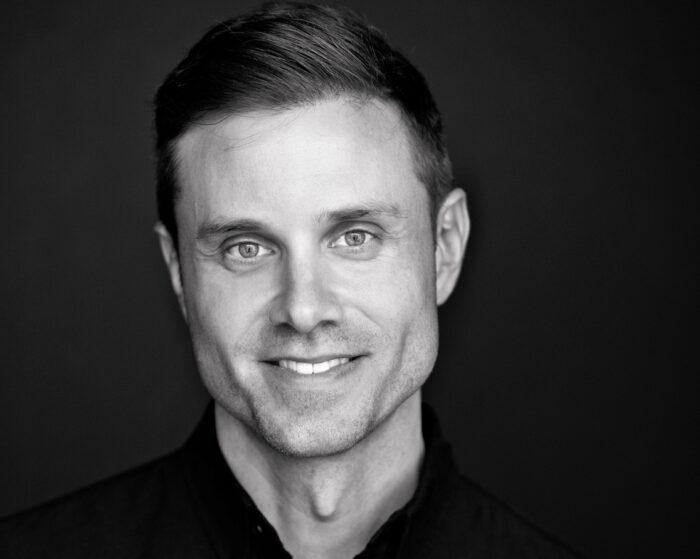 Steve Myers, The Peak Agency
