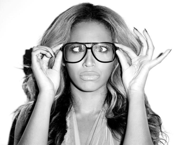 beyonce-glasses1