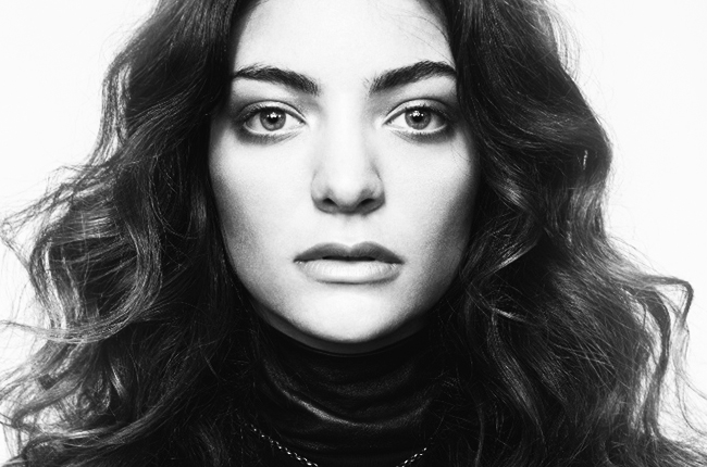 lorde-2013-650-430a