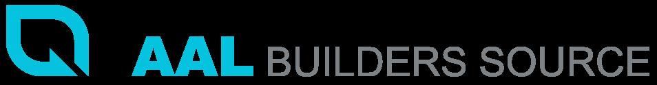 AAL Builders Source