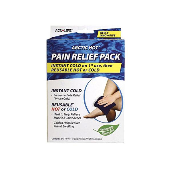 Arctic-Hot-Pain-Relief