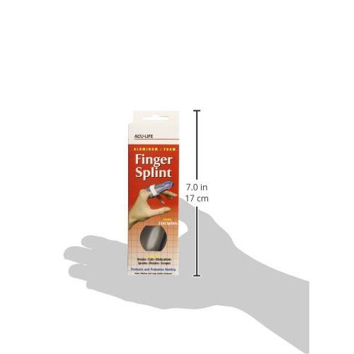 Cot-Finger-Splint-3ct2