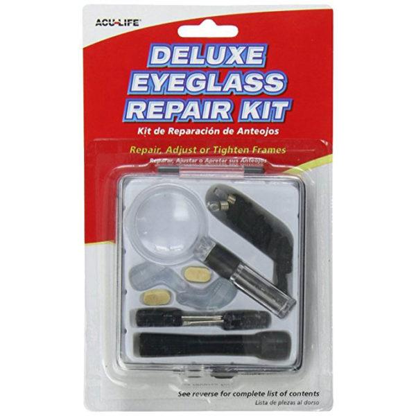 Deluxe-Eyeglass-Repair-Kit