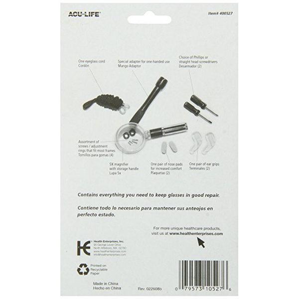 Deluxe-Eyeglass-Repair-Kit1