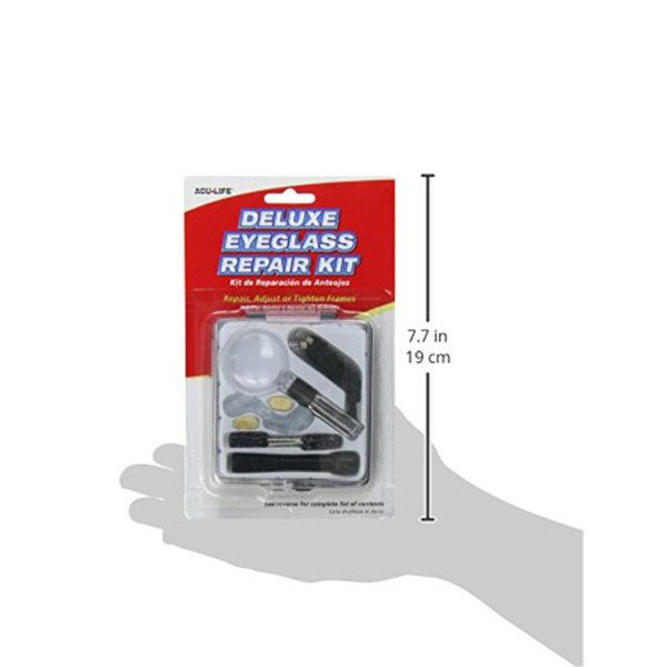 Deluxe-Eyeglass-Repair-Kit2
