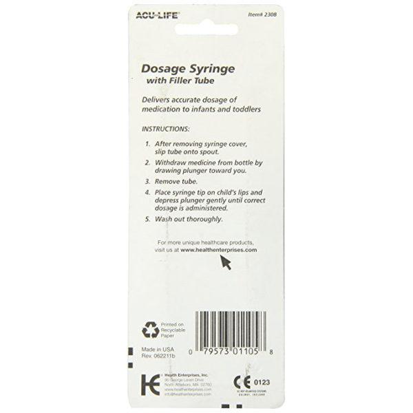 Dosage-Syringe1