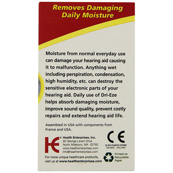 Dri-Eze-Hearing-Aid-Dehumidifier3