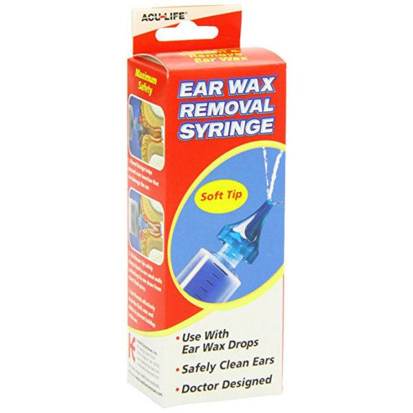 Ear-Wax-Removal-Syringe5