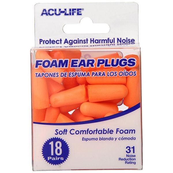Foam-Ear-Plugs-18ct
