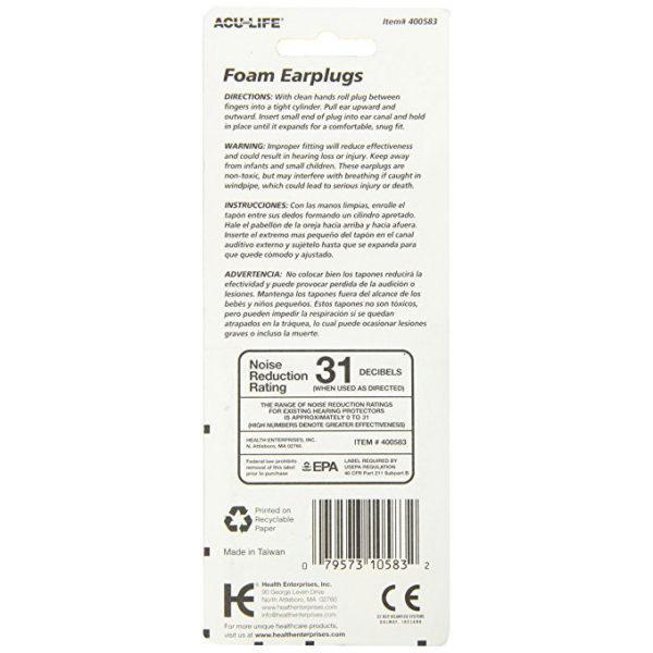 Foam-Ear-Plugs-2ct1