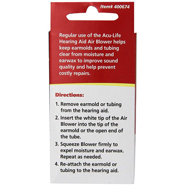 Hearing-Aid-Blower2