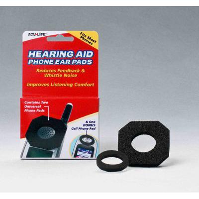 Hearing-Aid-Phone-Pads