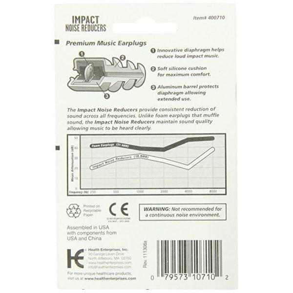 Impact-Noise-Reducer-Earplugs1
