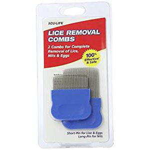Lice-Comb-2ct