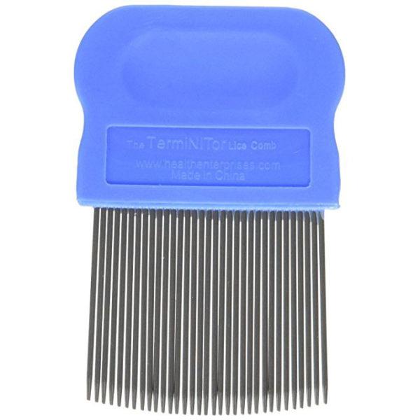 Lice-Comb1